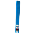 cinturon kumite azul shureido