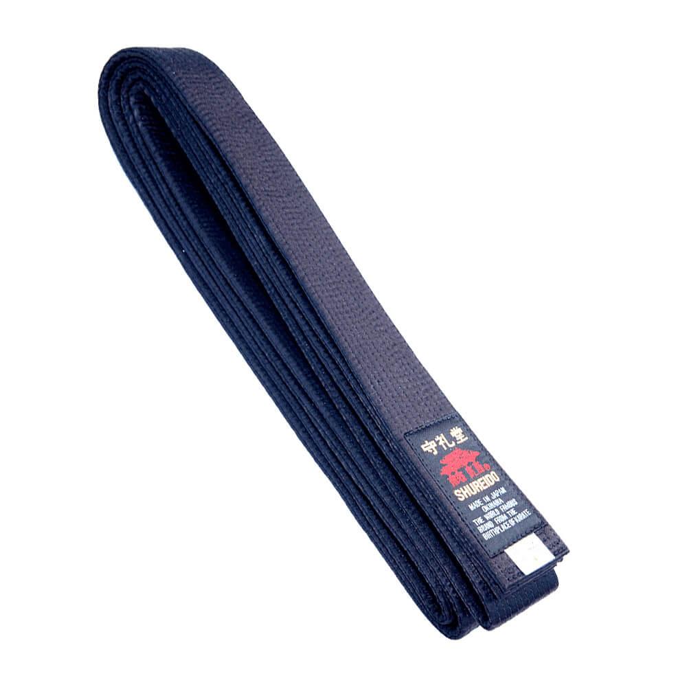 cinturon-negro-shureido-seda-satin