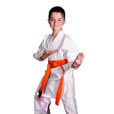karategi-principiantes-kaiten-shiro