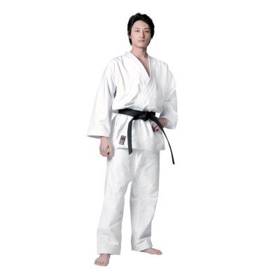 karategi-shureido-tkc-10