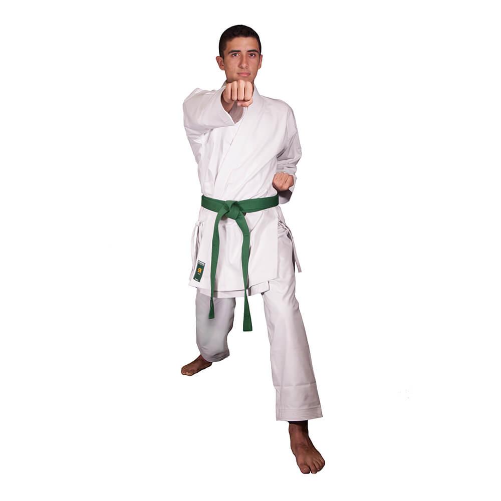 Karategi Kaiten Spirit Revolution